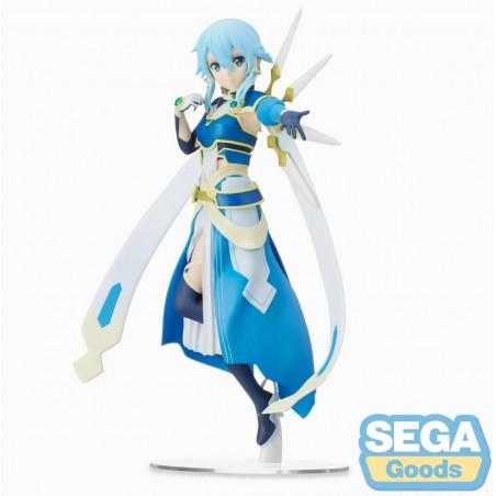 Sword Art Online...