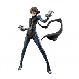 Persona 5 The Royal –...