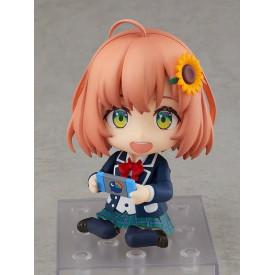 Nijisanji – Figurine Honma...