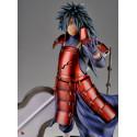 Naruto Shippuden - Figurine Madara Uchiwa DXTra