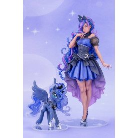 My Little Pony - Figurine...