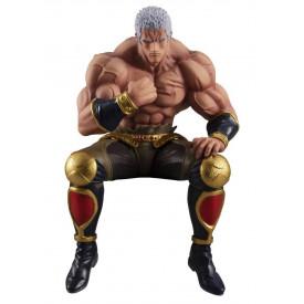 Hokuto No Ken – Figurine...