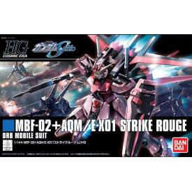 Gundam – Maquette HGCE...