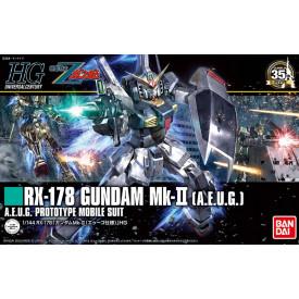 Gundam – Maquette RX-178...