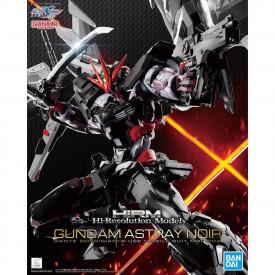 Gundam – Maquette MBF-P0X...