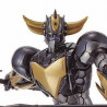 Gundam Goldorak – Maquette Grendizer Infinitism Black & Gold Plastic Model Kit HG 1/144