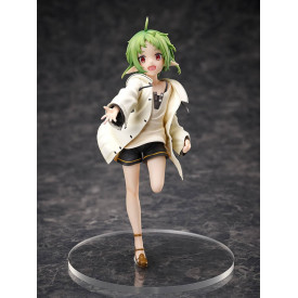 Mushoku Tensei – Figurine...