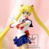 Sailor Moon - Figurine Bunny Girls Memories