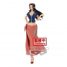 One Piece – Figurine Nico...