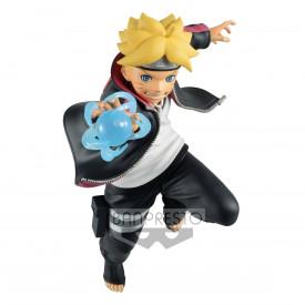 Boruto : Naruto Next...