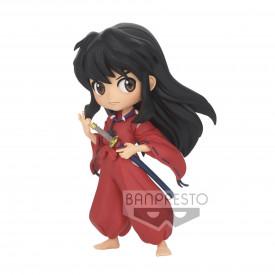 Inuyasha - Figurine...