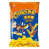 Cheetos American Style Hot Chicken Flavour 90g