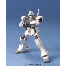 Gundam - Maquette RGM-79D...