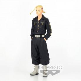 Tokyo Revengers – Figurine