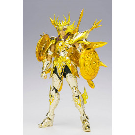 Saint Seiya Soul Of Gold -...
