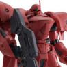 Gundam - Maquette AGX-04 Gerbera Tetra HGUC (159) 1/144 Model Kit.