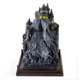 Harry Potter - Figurine...