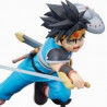 Dragon Quest : La Quête de Daï - Figurine Dai PM Figure