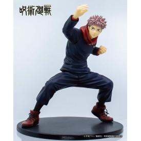 Jujutsu Kaisen – Figurine...