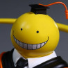 Assassination Classroom - Figurine Koro-Sensei