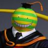 Assassination Classroom - Figurine Koro-Sensei Ver. Rayures Edition Limitée