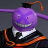 Assassination Classroom - Figurine Koro-Sensei Ver. Mauve Edition Limitée
