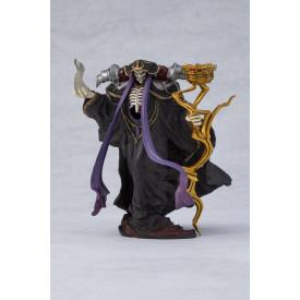 Overlord – Figurine Ainz...