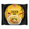 Sachet Ramen Chicken 83 gr