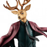 Beastars - Figurine Louis Of Shishi-Gumi 1/8