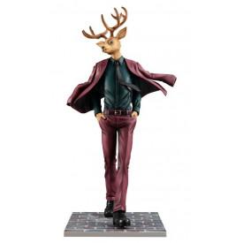 Beastars - Figurine Louis...