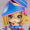 Yu-Gi-Oh - Figurine Dark Magician Girl Nendoroid