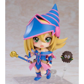 Yu-Gi-Oh - Figurine Dark...