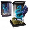 Les Animaux Fantastiques - Figurine Occamy Magical Creatures