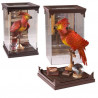 Harry Potter - Figurine Fumseck Magical Creatures.