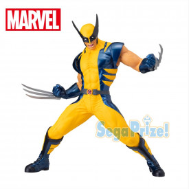 Marvel X-Men – Figurine...