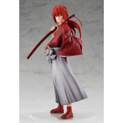Kenshin Le Vagabond -...