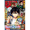 Weekly Shōnen Jump N°24 - 2020