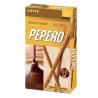 Pepero Goût Chocolat