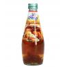 V-Fresh Drink Longan Drink 290ml