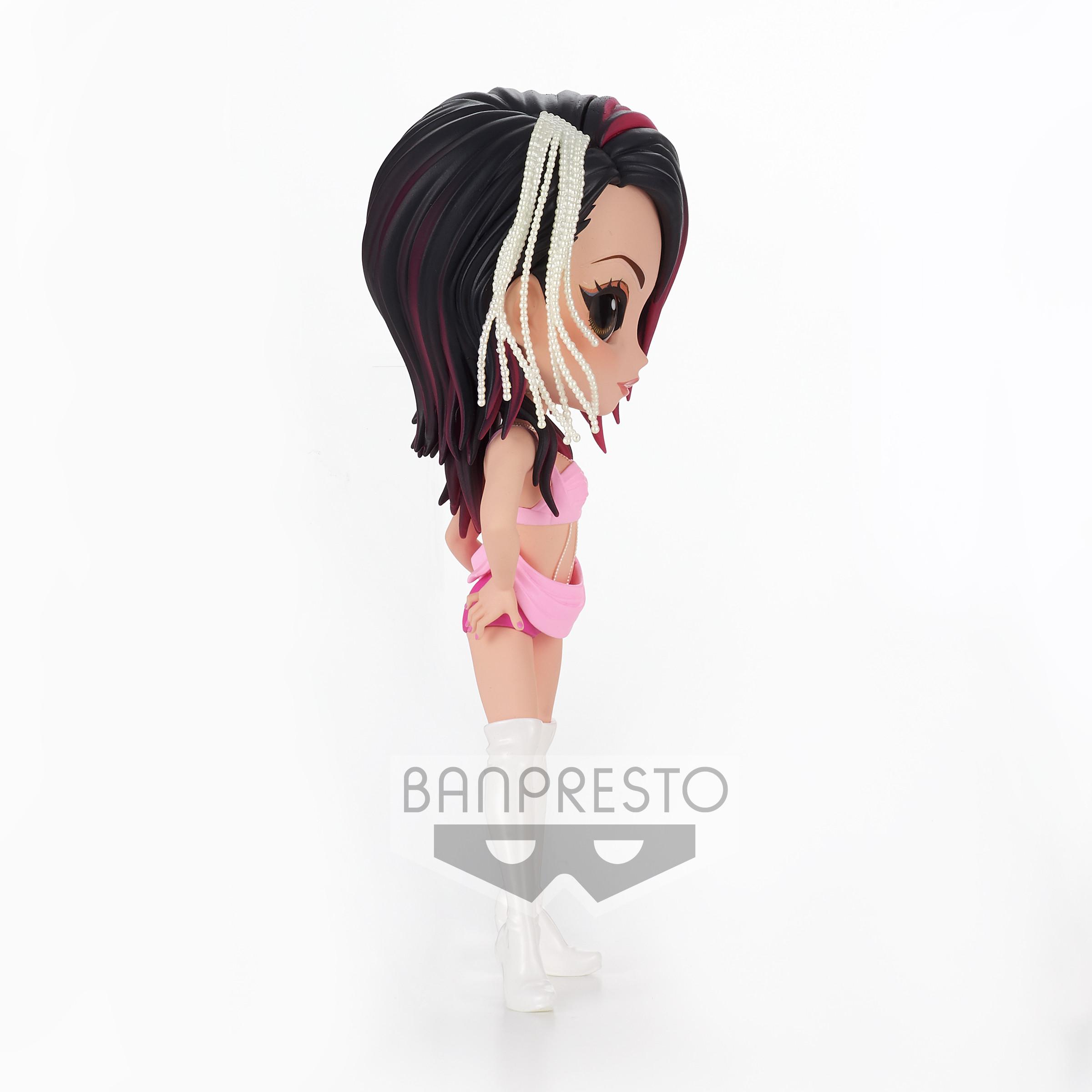 Japanese Singer - Figurine...