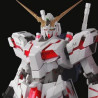 Gundam - Maquette RX-0 Unicorn Gundam PG (15) 1/60 Model Kit