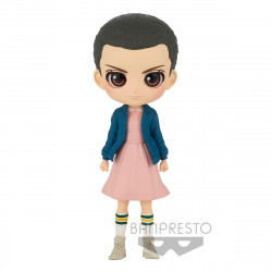 Stranger Things – Figurine...