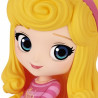 Disney Characters - Figurine Aurore Q Posket Avatar Style Ver.A