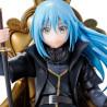Tensei Shitara Slime Datta Ken - Figurine Rimuru Tempest Ichibansho I Became A King