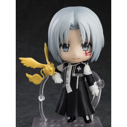 D.Gray-Man - Figurine Allen...