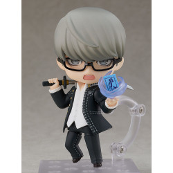 Persona 4 Golden - Figurine...