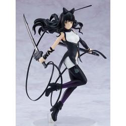 RWBY – Figurine Blake...