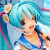 Vocaloid - Figurine Hatsune Miku 2019 Thailand Ver.
