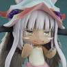 Made In Abyss - Figurine Nanachi Nendoroid
