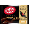 Kit Kat Double Chocolat